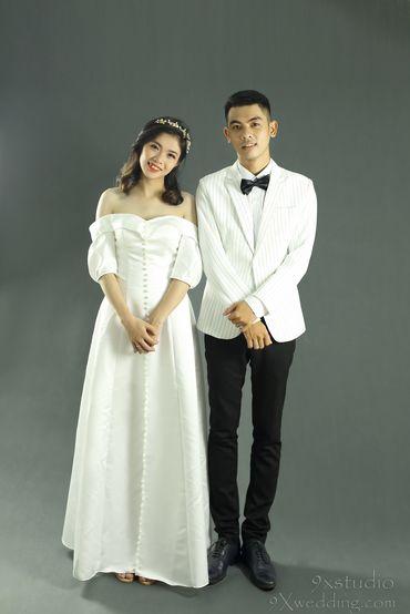 Chụp ảnh cưới - Ảnh Baby - Family - 9X STUDIO - Ảnh cưới, Baby, Family - Hình 4