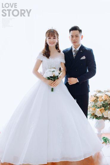 Chụp ảnh cưới tại Bắc Ninh - HongKong Wedding - Chụp Ảnh Cưới Đẹp Bắc Ninh - Hình 4