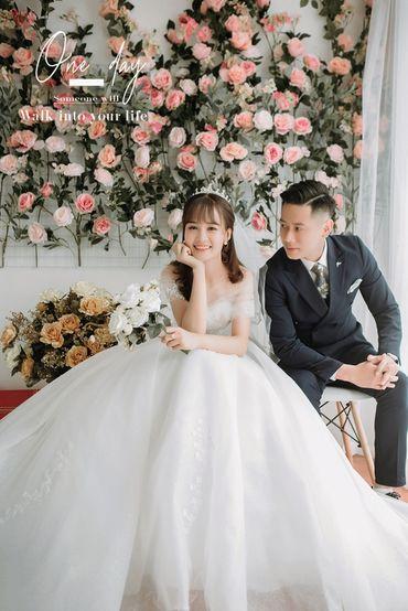 Chụp ảnh cưới tại Bắc Ninh - HongKong Wedding - Chụp Ảnh Cưới Đẹp Bắc Ninh - Hình 5