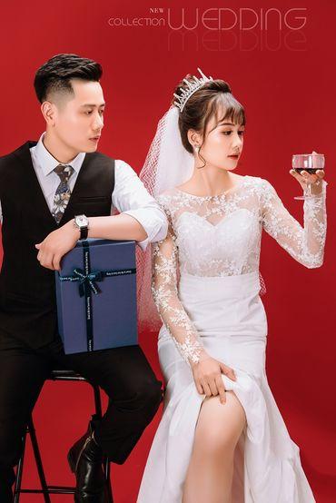 Chụp ảnh cưới tại Bắc Ninh - HongKong Wedding - Chụp Ảnh Cưới Đẹp Bắc Ninh - Hình 8