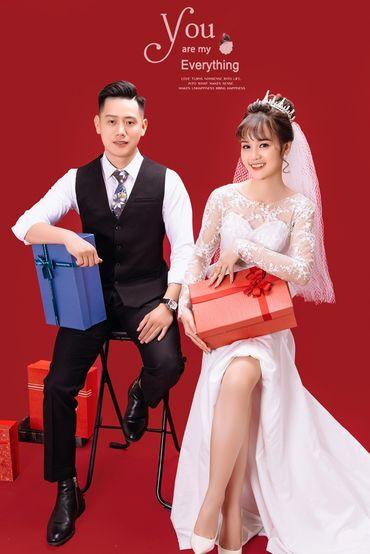 Chụp ảnh cưới tại Bắc Ninh - HongKong Wedding - Chụp Ảnh Cưới Đẹp Bắc Ninh - Hình 9
