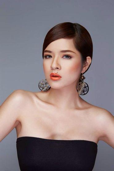 Make up style - Stephen Lee Makeup Studio - Hình 9