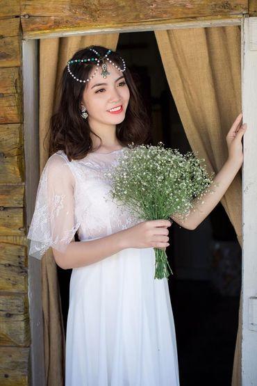 makeupcodaudalat_quynhnguyen - Quỳnh Nguyễn Makeup Đà Lạt - Hình 2