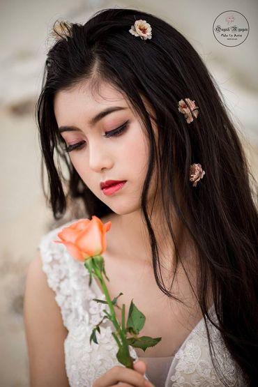 makeupcodaudalat_quynhnguyen - Quỳnh Nguyễn Makeup Đà Lạt - Hình 4