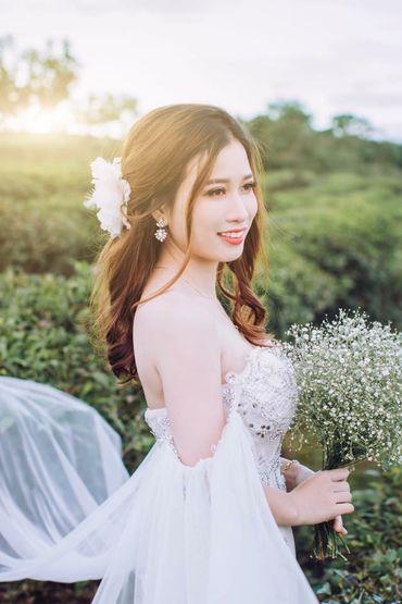 makeupcodaudalat_quynhnguyen - Quỳnh Nguyễn Makeup Đà Lạt - Hình 7