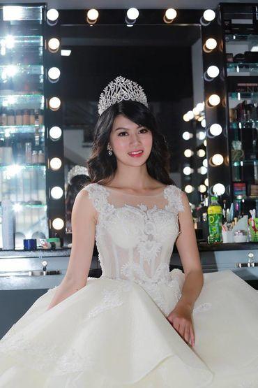 makeupcodaudalat_quynhnguyen - Quỳnh Nguyễn Makeup Đà Lạt - Hình 8