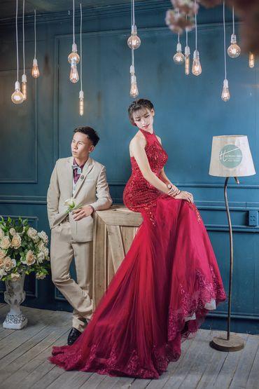 Cặp đôi chụp ảnh tại sầm sơn thanh hóa - Mr ' Trung Trần Wedding - Hình 7