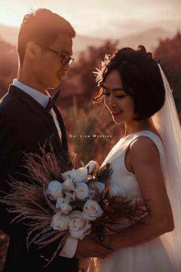 Đưa em về thanh xuân - MAY Studio Việt Nam - Chụp ảnh phong cách Hàn Quốc - Hình 15
