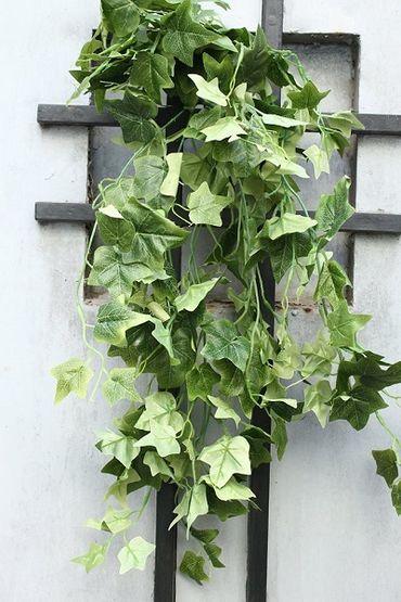 Hoa vải cao cấp - Midori Shop - Phụ kiện trang trí ngành cưới - Hình 62