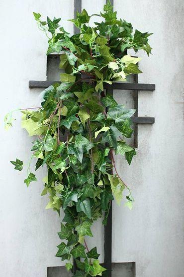 Hoa vải cao cấp - Midori Shop - Phụ kiện trang trí ngành cưới - Hình 67