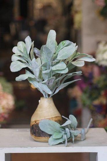 Hoa vải cao cấp - Midori Shop - Phụ kiện trang trí ngành cưới - Hình 71