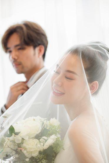 Sài Gòn - Studio - Nupakachi Wedding & Events - Hình 10