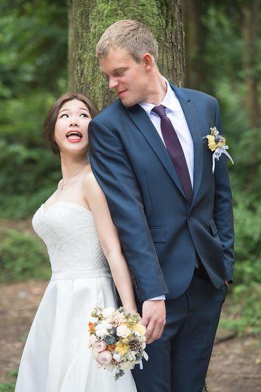 Album cưới lãng mạn tại Đà Lạt Tháng 12 khuyến mãi còn 10,800,000 - Jolie Holie - Hình 30