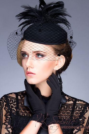 Makeup cô dâu - KK Sophie Wedding Studio - Hình 2