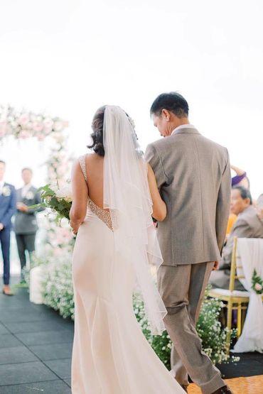 Gói Bạch Kim - Sheraton Nha Trang Hotel & Spa - Hình 1