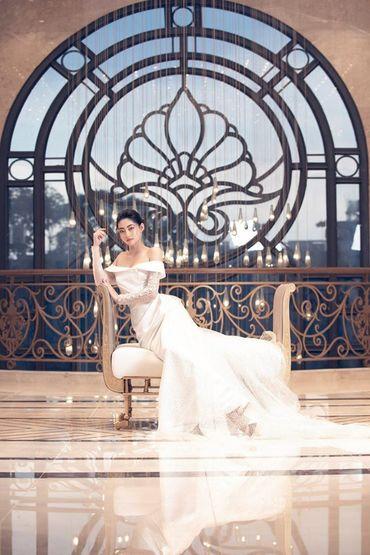 [Asiana x NTK Lê Ngọc Lâm] - Say Yes to The Dress  - Trung tâm Hội nghị Asiana Plaza Bình Thạnh - Hình 3