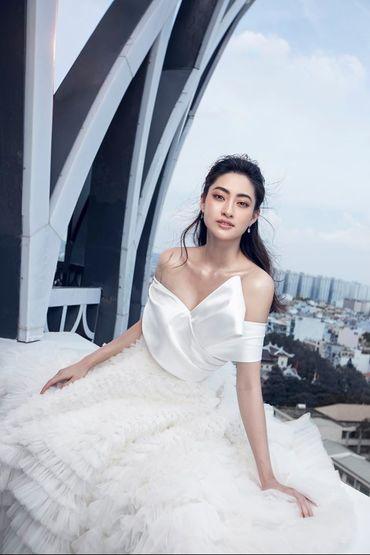 [Asiana x NTK Lê Ngọc Lâm] - Say Yes to The Dress  - Trung tâm Hội nghị Asiana Plaza Bình Thạnh - Hình 9