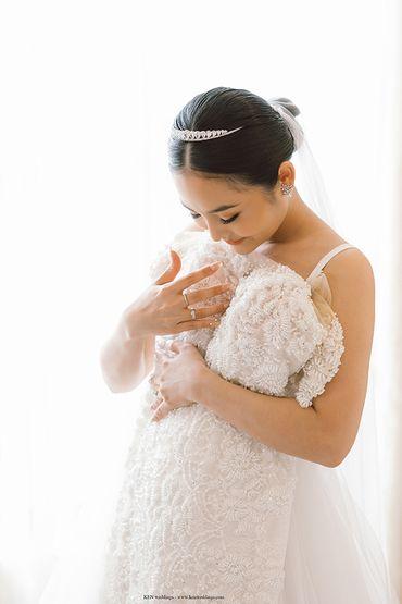 WEDDING JOURNALISM   THINH - TIEN - KEN weddings - phóng sự cưới - Hình 2
