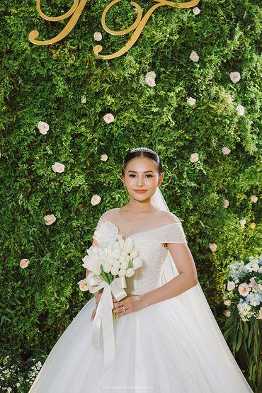 WEDDING JOURNALISM   THINH - TIEN - KEN weddings - phóng sự cưới - Hình 3