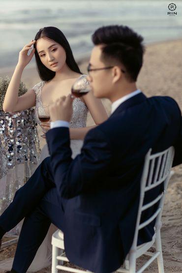 ALBUM ẢNH CƯỚI ĐÀ NẴNG - Rin Wedding - Hình 6