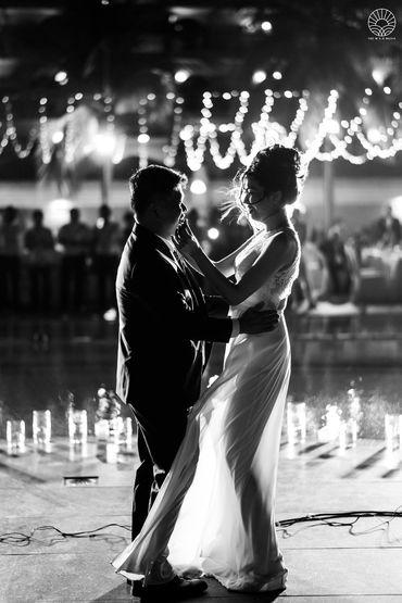Album Phóng sự cuới | First dance for Forever - The M.O.B Media - Phóng sự cưới - Hình 4