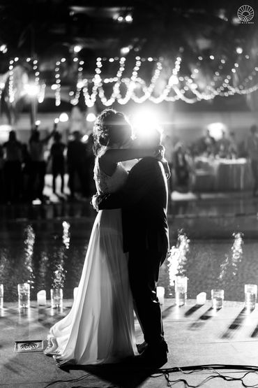 Album Phóng sự cuới | First dance for Forever - The M.O.B Media - Phóng sự cưới - Hình 7