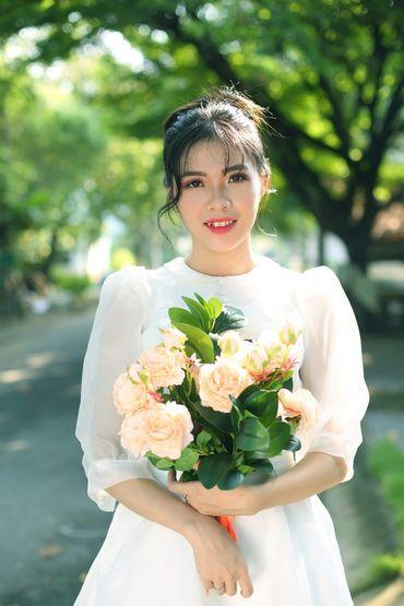 Chụp ảnh cưới - Ảnh Baby - Family - 9X STUDIO - Ảnh cưới, Baby, Family - Hình 9