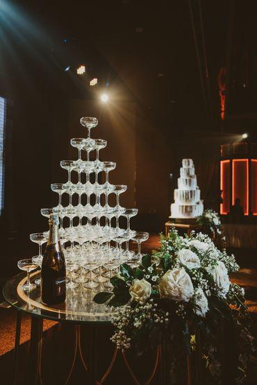 Trọn Gói Tiệc Báo Hỷ 7.000.000Đ - Annie Vy Wedding Studio - Hình 3