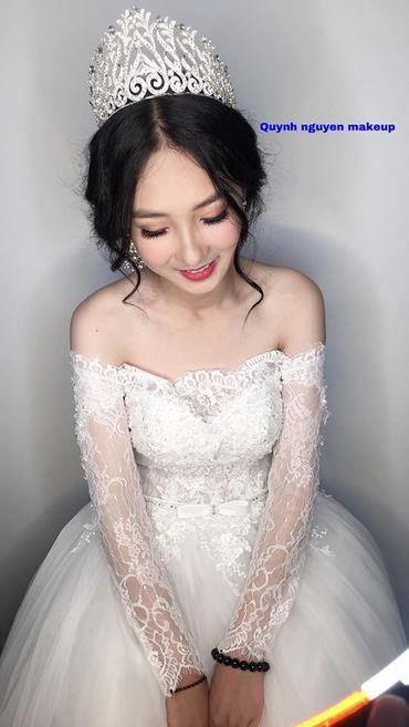 makeupcodaudalat_quynhnguyen - Quỳnh Nguyễn Makeup Đà Lạt - Hình 13