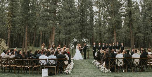 TOP 200 những câu chúc đám cưới hay và ý nghĩa nhất 2021 - Blog Marry