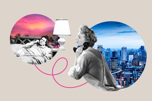 7 ứng dụng tuyệt vời nhất dành cho các cặp đôi yêu xa - Blog Marry