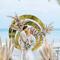 Tiệc cưới tại JW Marriott Phu Quoc