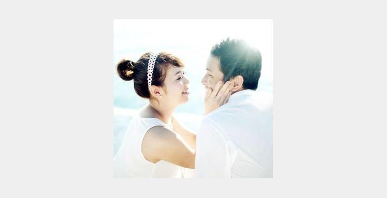 Áo cưới Mimoza - Hà Nam - Hình 2