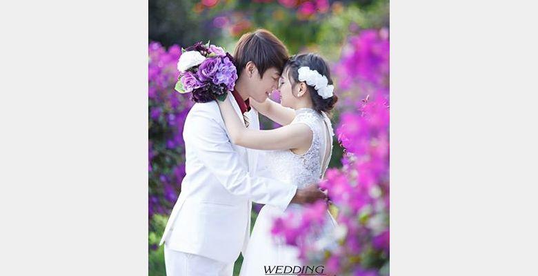 Áo cưới Nguyễn Hoàng - Lâm Đồng - Hình 6