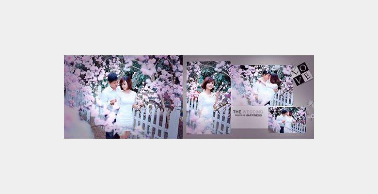 Áo cưới Mimoza - Hà Nam - Hình 6