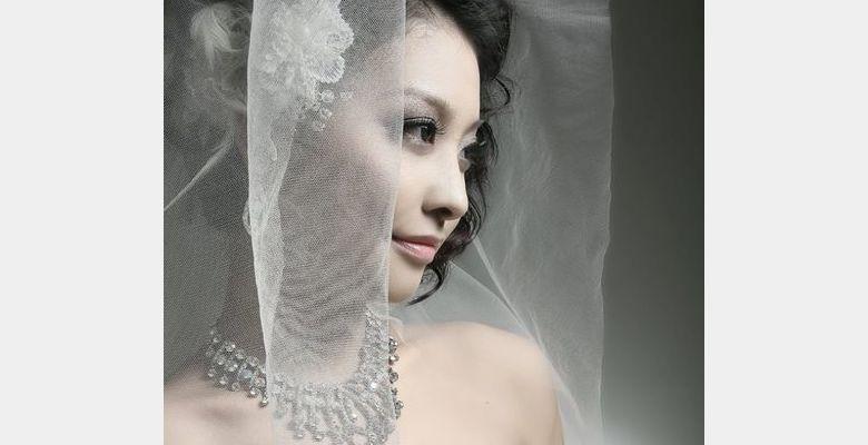 Áo cưới Mimoza - Hà Nam - Hình 1