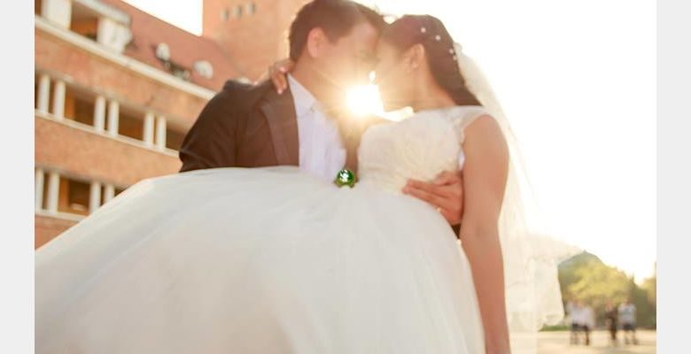 Áo cưới Nguyễn Hoàng - Lâm Đồng - Hình 1
