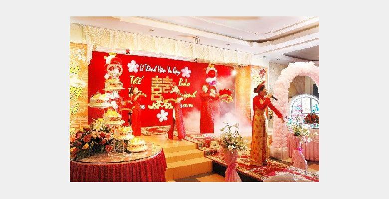 Nhà Hàng Duy Tân - Thừa Thiên - Huế - Hình 1
