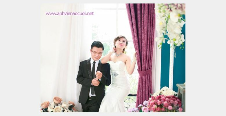Princess Wedding & Studio - Hà Nội - Hình 1