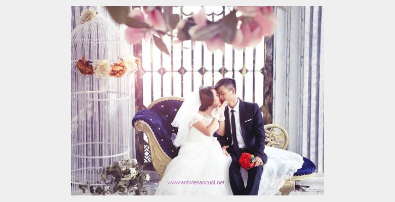 Princess Wedding & Studio - Hà Nội - Hình 4