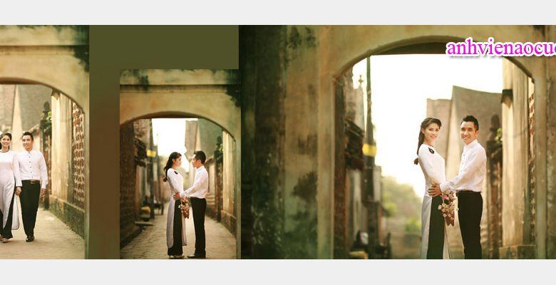 Princess Wedding & Studio - Hà Nội - Hình 5