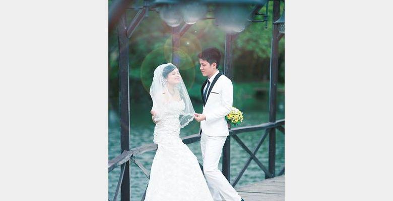 Princess Wedding & Studio - Hà Nội - Hình 6