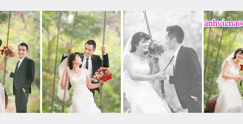 Princess Wedding & Studio - Hà Nội - Hình 7
