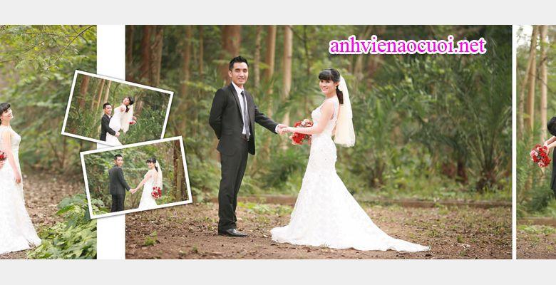Princess Wedding & Studio - Hà Nội - Hình 3
