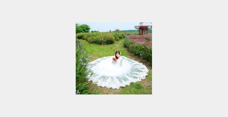 Váy Cưới NICE - Hà Nội - Hình 3