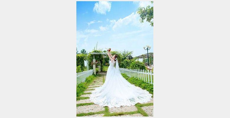 Váy Cưới NICE - Hà Nội - Hình 4
