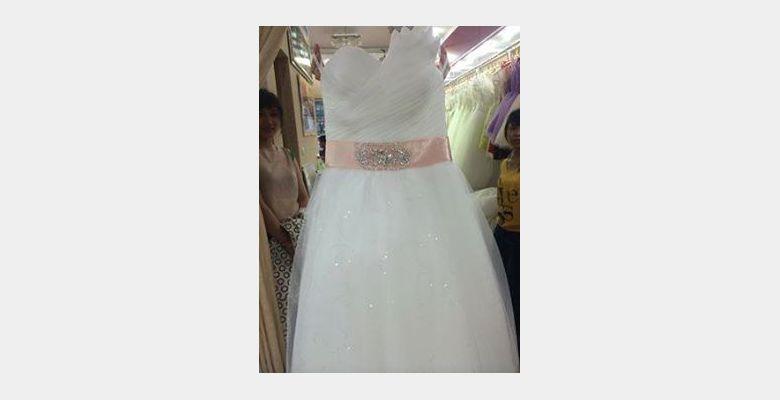 Váy Cưới NICE - Hà Nội - Hình 2