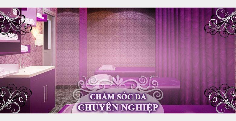 Selene Spa - Quận 4 - TP Hồ Chí Minh - Hình 1