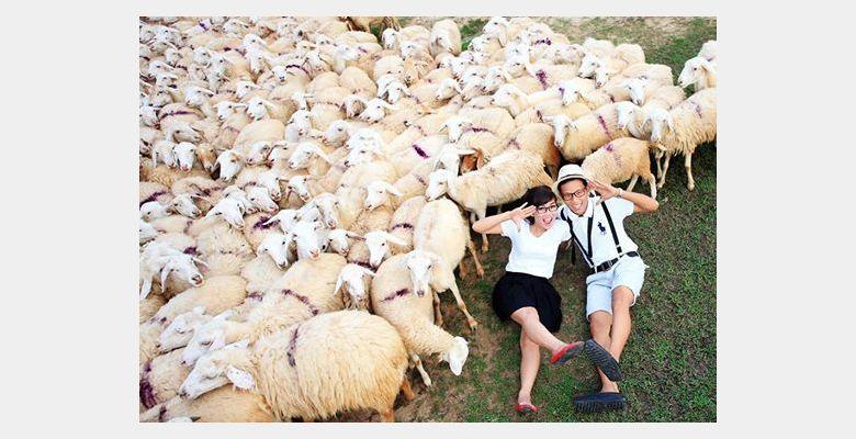 Phong Studio Phan Rang - Ninh Thuận - Hình 6
