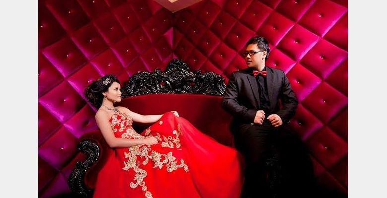 Áo cưới Nhật Phương - Tây Ninh - Hình 3